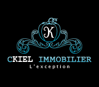 ckiel-immobilier.png
